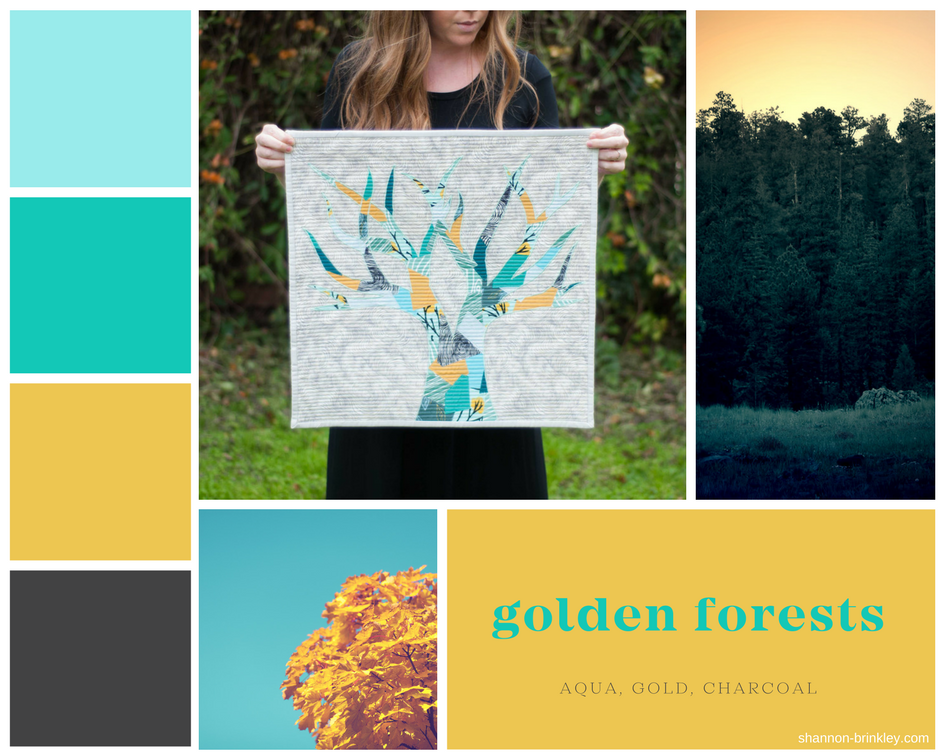 Canva for Work Intro-3