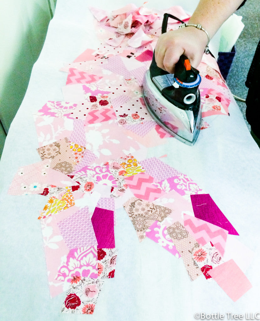 Scrappy Applique Workshops-1