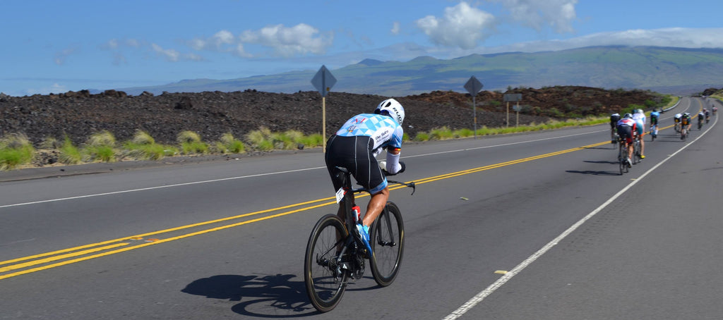 Tips from Emilio: Going to Kona? Doing the Race? Read Below for Some Insight.