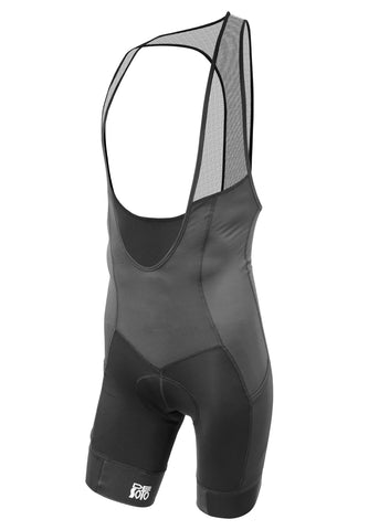 400-Mile™ Cycling Bib Short*