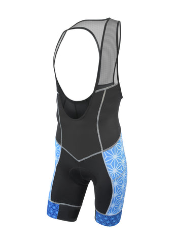 400-MILE™ CYCLING BIB SHORT - SALE