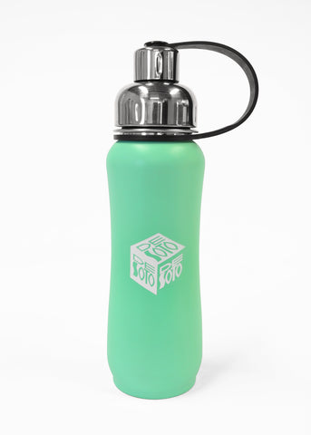 Insulated Sports Bottle*
