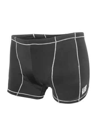 Low Cut Carrera Swim Brief