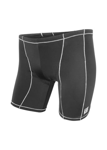 CARRERA TRI SHORT LOW-CUT*