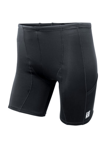 CARRERA TRI SHORT - WITH 2 POCKETS*
