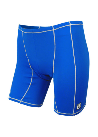 Carrera Tri Short*