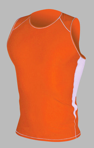 Carrera Tri Top - Sale