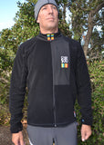 CHAMONIX FLEECE JACKET*
