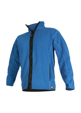 Fleece Jacket - wind resistant