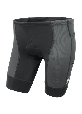 Forza Tri Short 4-Pocket*