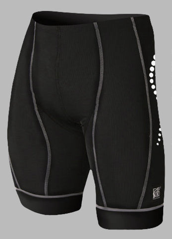 Forza Tri Short with Invisipad - Sale!