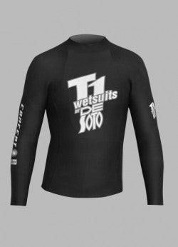T1 First Wave Concept 5 Pullover