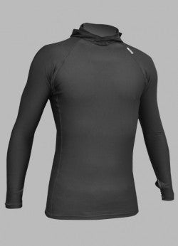 Polypro Thermal Top