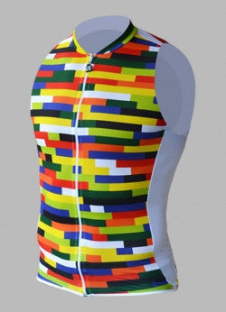 Riviera SDS™ Tri Top - SALE