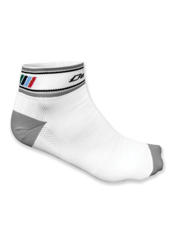 Run-Cycle Socks*