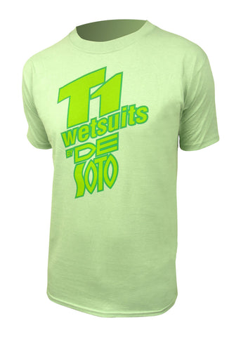 GreenGoma™ T-Shirt*