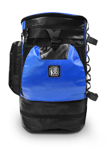 Transition Pack V8*