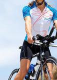 WOMEN'S 400-Mile™ CYCLING SHORT - SALE