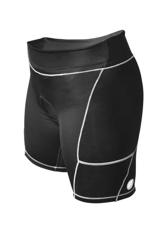 WOMEN'S 400-Mile™ CYCLING SHORT