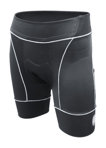 WOMEN'S 400-Mile™ CYCLING SHORT Custom