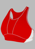 Women's Carrera Bra Top - Sale