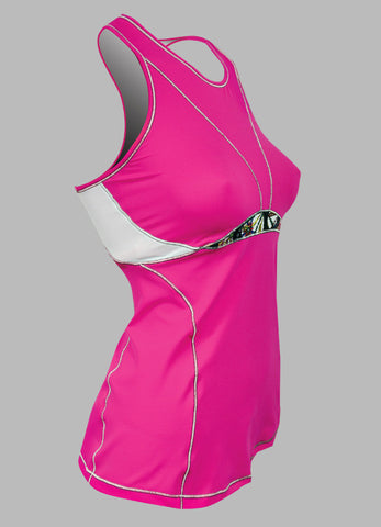 Women's Carrera Sprint Top - SALE