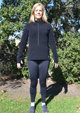 Women's Fleece Pullover*