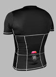 Women's Forza Tri Top - Sleeved - Sale!