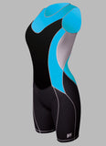 Women's Forza Tri Suit - SALE