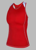 Women's Forza Riviera Tri Top - SALE