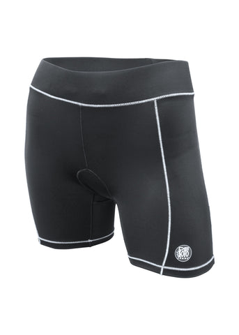 Women's Mobius Tri Short*