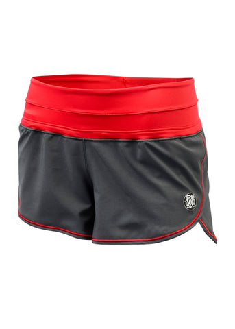 WOMEN'S RUN SHORT*