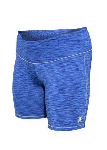 Women's Run Short