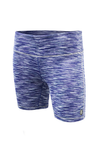 WOMEN'S AERO RUN SHORT