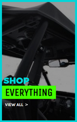 Shop All Side By Side Categories at Snyderpowersports.com