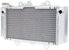 FLUIDYNE RADIATOR RAPTOR '06-08 700 FPS11-07RAP