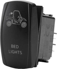 FLIP-BED LIGHTING SWITCH pn# SC1-AMB-L45 - planetrzr.com