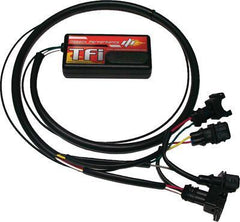 FMF EFI POWER PROGRAM KIT DS450 14503