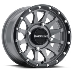 Raceline Trophy UTV Wheel