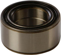 ALL BALLS-WHEEL BEARING/SEAL KIT/RZR 800 S - planetrzr.com