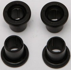 ALL BALLS-A-ARM BEARING KIT/RZR 4 900 - planetrzr.com
