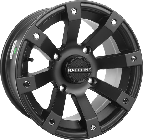Raceline Scorpion UTV Wheel