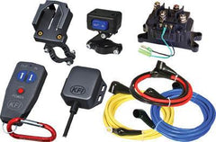 KFI-WIRELESS UPGRADE SYSTEM pn# ATV-WRUK - planetrzr.com