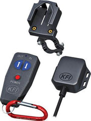 KFI-WIRELESS REMOTE KIT pn# ATV-WRC - planetrzr.com