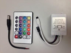 WHIP IT-CONTROL BOX/REMOTE pn# REMOTE - planetrzr.com