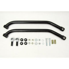 High Lifter-Lower Radius Bar Kit for Polaris RZR 900 XP, RZR 4 900 XPSeater - planetrzr.com