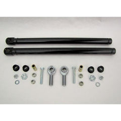 High Lifter-Upper Radius Bar Kit for Polaris RZR 900 XP, RZR 4 900 XP - planetrzr.com