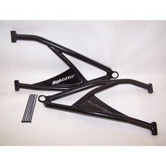 High Lifter-Front Lower Control Arms for Polaris RZR 1000 XP - planetrzr.com