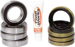 PIVOT WORKS-REAR WHEEL BEARING KIT/RZR 170 - planetrzr.com