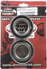 PIVOT WORKS-REAR WHEEL BEARING KIT/RZR 800 S - planetrzr.com